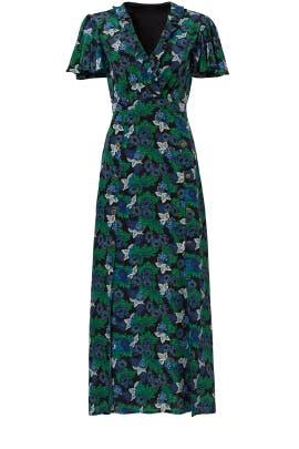 Josee Dress by SALONI
