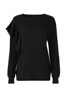 Westfourth Sweatshirt by Splendid