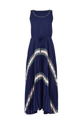 Hansel Combo Maxi by Parker