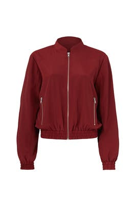Garnet Linden Jacket by LIKELY
