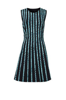 Kaylin Dress by BCBGMAXAZRIA