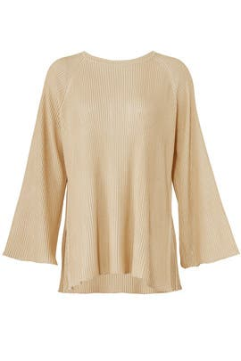 Marsali Tunic Sweater by Elizabeth and James