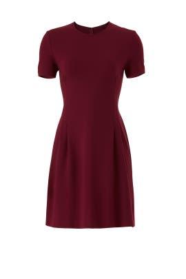 Knit Keely Dress by DREW