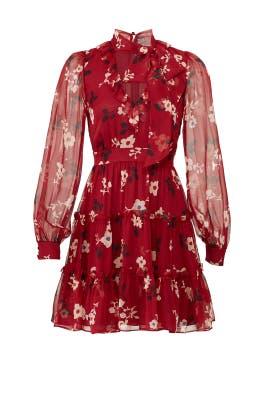 Camelia Dress by kate spade new york