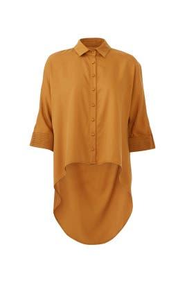 The Salome Shirt by SANCIA