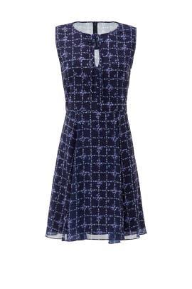 Hayworth Dress by ERIN erin fetherston