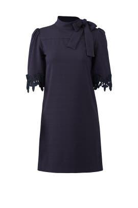 Caroline Dress by See by Chloe