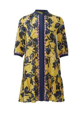 Citronelle Tilly Dress by SALONI