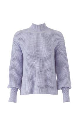 Oh Honey Sweater by somedays lovin