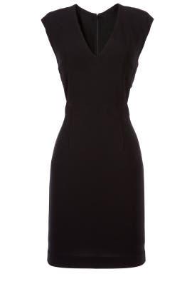 Kristen Dress by Nicole Miller