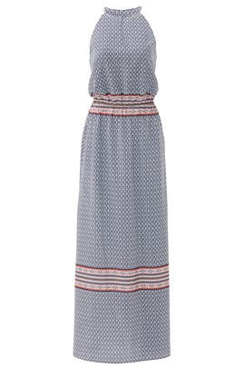 Tylor Maxi Dress by Matison Stone