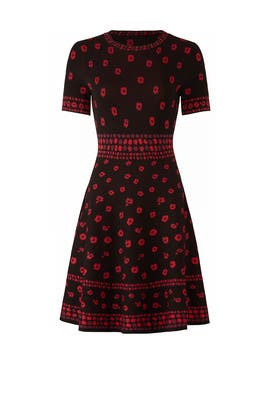 Poppy Sweater Dress by kate spade new york