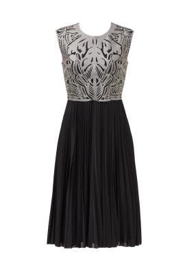 Ezria Dress by CATHERINE DEANE