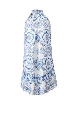 Kori Dress by Trina Turk