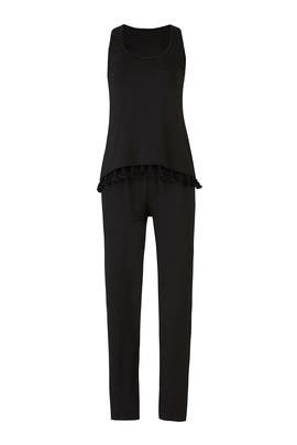 Tajo Jumpsuit by Trina Turk