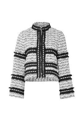 Federika Jacket by Alexis