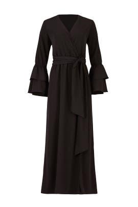 Darcie Maxi Dress by Waverly Grey