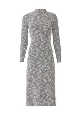 Camila Sweater Dress by Hutch