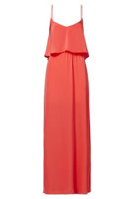Haely Maxi Dress by BCBGMAXAZRIA