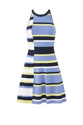 Shea Knit Dress by Parker