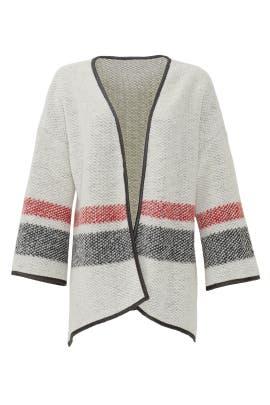Syd Kimono by Waverly Grey