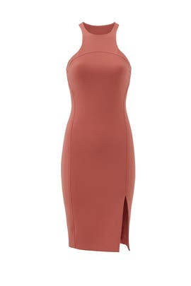 Hout Dress by Elizabeth and James