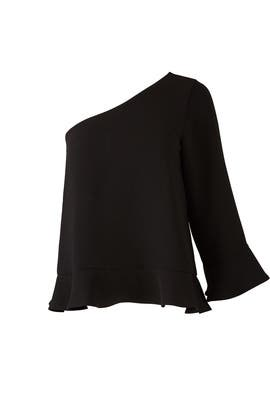 Grayson Top by LIKELY