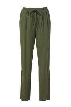 Olive Serena Pants by Waverly Grey
