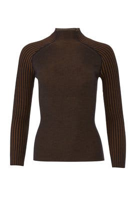 Romy Sweater by DREYDEN