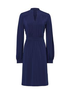 Valentina Tunic Dress by Tory Burch