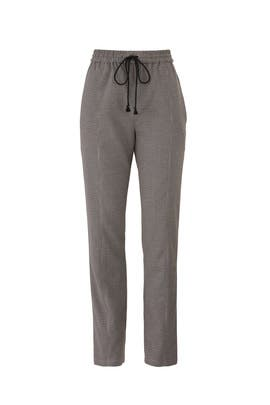 Nora Pants by Rebecca Minkoff