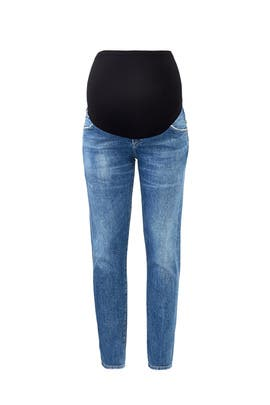 Emerson Maternity Jeans by Citizens Of Humanity