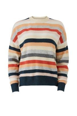 Matilda Sweater by MINKPINK
