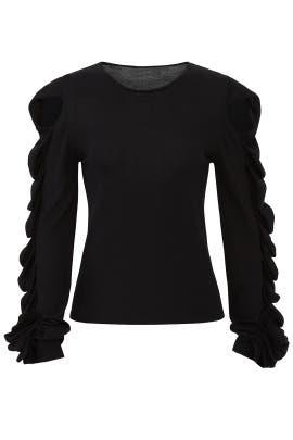 Alana Sweater by AMUR