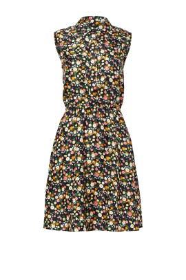 Ryder Dress by Tory Burch