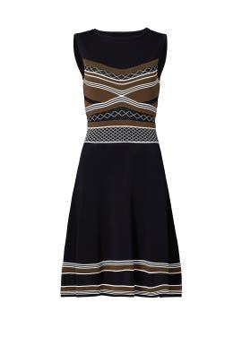Olive Ava Dress by Shoshanna