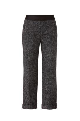 Woodsman Tweed Pants by Bailey 44