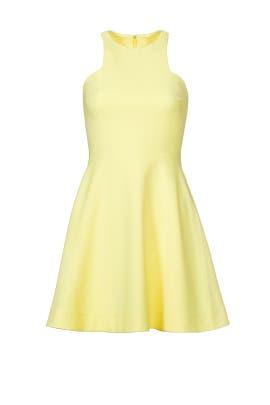 Clarissa Dress by Elizabeth and James