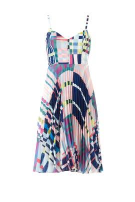 Magna Dress by Parker