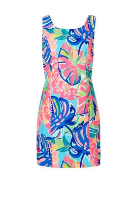 Cathy Shift by Lilly Pulitzer