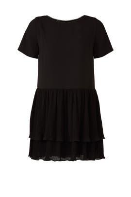 Mitzi Dress by Paper Crown