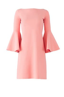 Pina Iva Dress by La Petite Robe di Chiara Boni