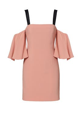Bloom Monroe Dress by Cinq à Sept