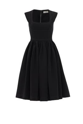 Regan Dress by Preen