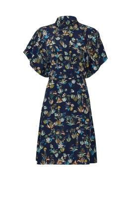 Ryan Dress by Tory Burch