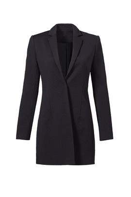 Embry Blazer by Elizabeth and James