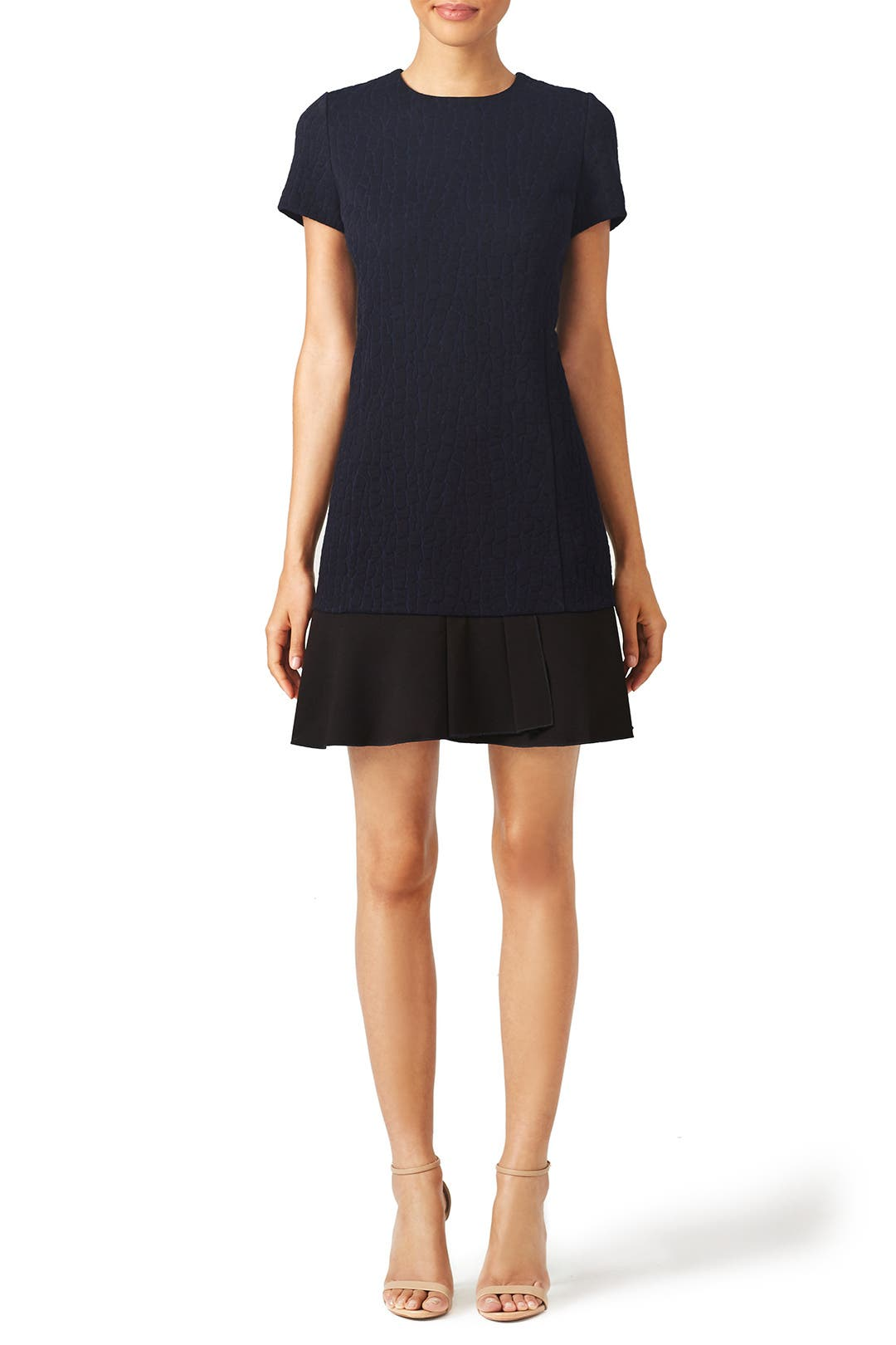 5c89c0d8452 Dresses - Tory Burch Great selection and prices for Wedding Gifts ...