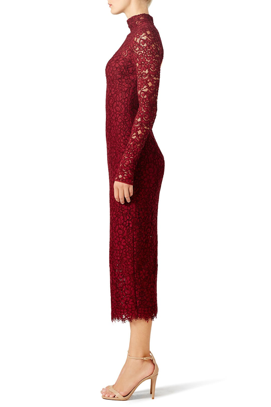 Dresses - ML Monique Lhuillier Great selection and prices for ...