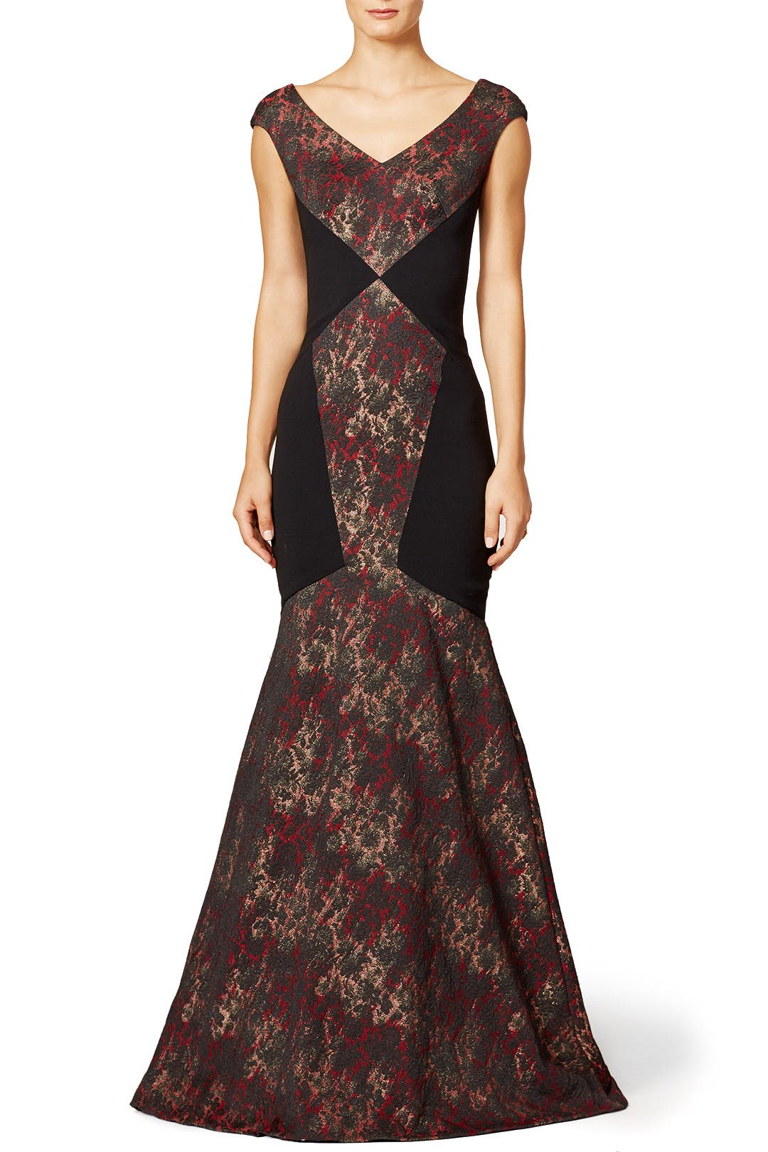 dd3aebab90 Dresses  Brand Theia Great selection and prices for Wedding Gifts ...
