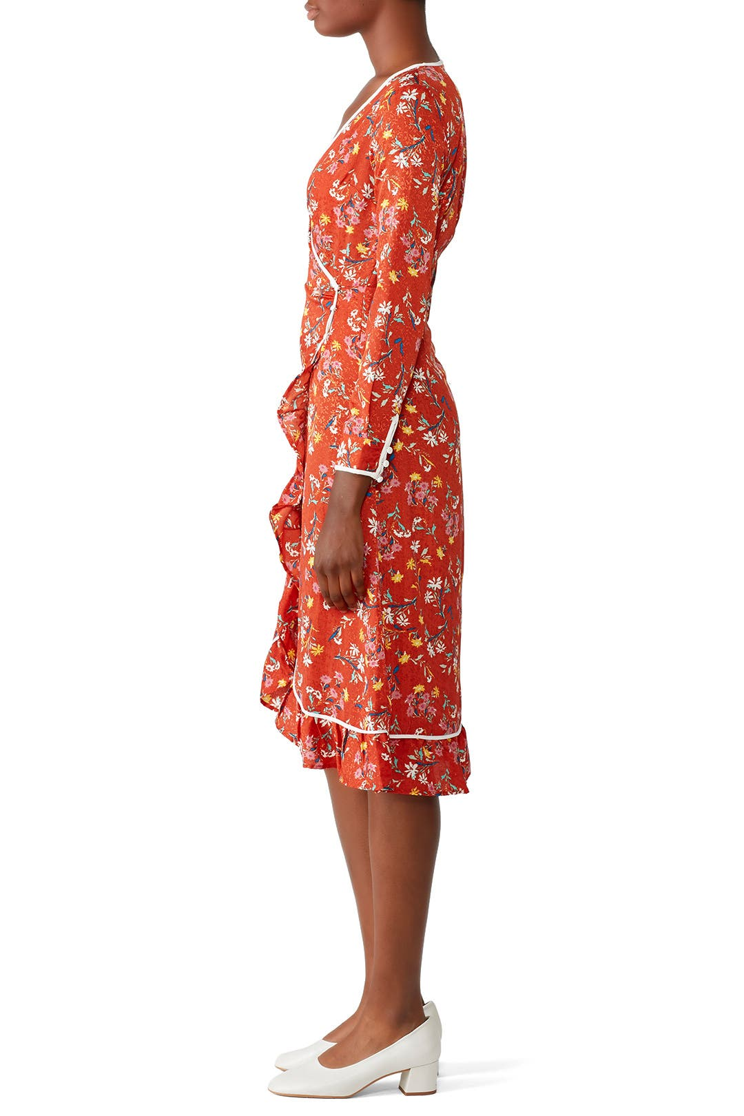 460b7489e4238 Covent Garden Dress by Free People for  30